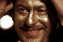 Glumac Miloš Vlalukin u novom spotu benda Sharks, Snakes & Planes