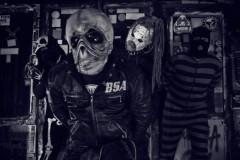 dreDDup su objavili novi album!!
