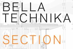 Bella Technica (ex-Darkwood Dub) uskoro izdaju prvi album