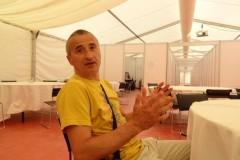 Preminuo nekadašnji bubnjar Partibrejkersa Igor Borojević