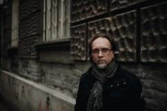 Intervju: GORAN ŠOBIĆ SIRANO (ZID MORTAL)
