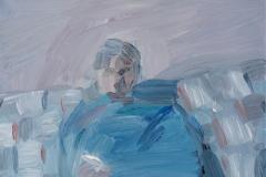 Istaknuta britanska umetnica, CELIA HEMPTON, dolazi u Srbiju