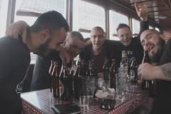 """JORGOVANI pripremaju haos u podzemlju Cetinjske! Nastup u SubBeernom centru najavljuju novim spotom ,,Genetika"""""""