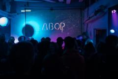 Right Now, prvi spot i novi singl ABOP-a