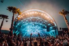 Najveće svetske zvijezde prve potvrdile dolazak na Sonus festival 2019te!