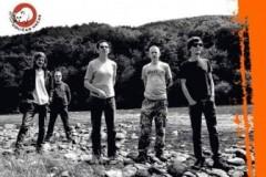 OBOJENI PROGRAM ima 4 nove pesme i 3 nova nastupa - u Beogradu, Novom Sadu i Ljubljani