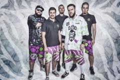 """Nu metal sastav D ZOO objavio spot za pesmu """"Da si bila tu"""""""