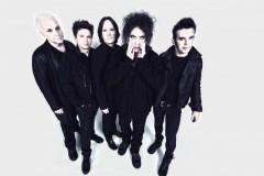 Robert Smith potvrdio: The Cure sledeće godine objavljuju novi album!