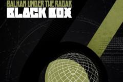"""Nova kompilacija """"Balkan Under The Radar"""""""