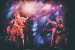 Bend MAiKA jedini bend iz Srbije na Eurosonic festivalu!