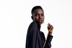 SHASH – vanvremenska moda od održivih, recikliranih materijala za novu 2019. godinu