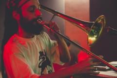 Hornsman Coyote koncertom u Beogradu završava ovogodišnju koncertnu sezonu