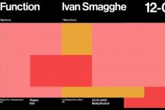Function i Ivan Smagghe iste noći u Dragstoru!
