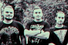 DREDDUP mini turneja po Srbiji i oprastanje sa gitaristom