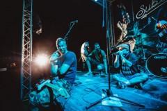 Koncertom u SubBeernom centru SAMOSTALNI REFERENTI slave 23 godine benda!