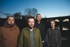 The Cure pozvali kultni bend 65daysofstatic za svoju predgrupu na Exitu!