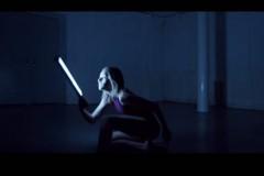 Grupa DREAMBIRDS objavila prvi singl