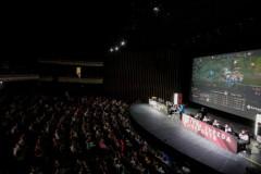 Najveće regionalno esport takmičenje - League of Legends Esport Balkan Liga otvara vrata svoje četvrte sezone