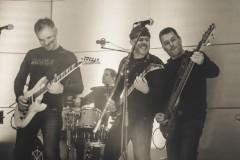 Slovenački metal na petom Festivalu srpskog podzemlja!