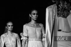 BAFE raspisuje regionalni poziv za mlade modne dizajnere