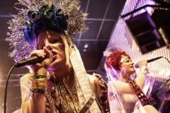 Srpski predstavnici oduševili publiku Eurosonic festivala!