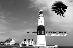 Alan Fitzpatrick objavio novi EP