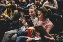 Otvoreno prvo izdanje Festivala dokumentarnog filma ДОК#1