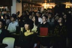 SRPSKI FILMOVI ODUŠEVILI JAPANSKU PUBLIKU