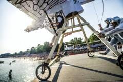 Red Bull Flugtag posle 6 godina ponovo u Srbiji