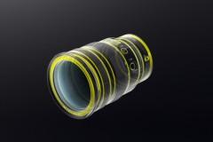 Predstavljamo prvi iz trojke objektiva za Nikon Z. Svetlosno jak NIKKOR Z 24-70mm f/2.8 S