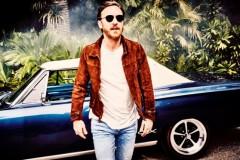 David Guetta predvodi najjači Sea Dance do sad!
