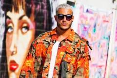 Na EXIT dolazi vodeći globalni hitmejker današnjice - DJ Snake!