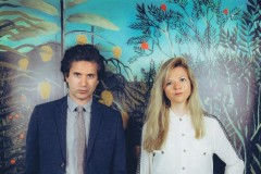 STILL CORNERS u Beogradu – jeftinije ulaznice do kraja februara!