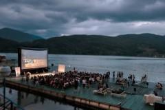 """Filmski festival Bašta fest dobitnik je specijalne nagrade Fondacije """"Tanja Petrović"""""""