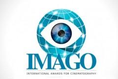 Internacionalna skupština federacije direktora fotografije (IMAGO) u Jugoslovenskoj kinoteci