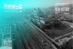 BAM-C konferencija: Mjesto napredne muzike, networking-a, prespektive i budućnosti