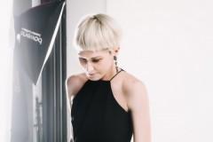 """Dragana Ognjenović predstavila kolekciju """"Spring 2019"""""""