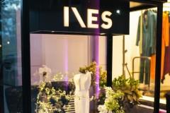 Otvoren novi INES Atelier u Beogradu