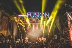Od Mančestera do Balkana: Stigao je novi talas izvođača za Addiko Fusion binu na Exitu!