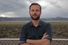 Frederik Soelberg: Voleo bih da publika nakon filma oseti šta znači imati mesto koje se zove dom