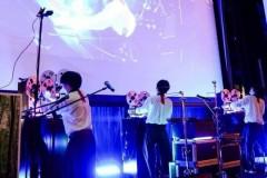 Treći Sonar Hong Kong festival 13. aprila u Hong Kong Science Park-u