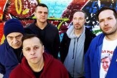 GUŽVA U 16-ERCU slavi 25 godina benda u Elektropioniru 20. aprila