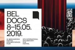 Vodimo vas na Beldocs 2019!