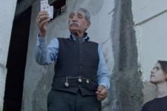 Portugalski dokumentarci u Fokus selekciji Beldocs 2019