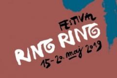 Festival Ring Ring počinje sutra