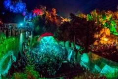 Poslednji ples u Puli: Sve o ovogodišnjem izdanju Dimensions i Outlook festivala