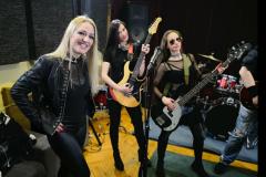 Mister Akustik objavili novi singl i spot