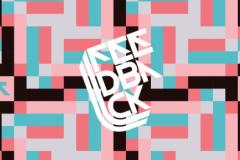 Niški klub Feedback serijalom podkasta osluškuje ritam srpske muzičke scene