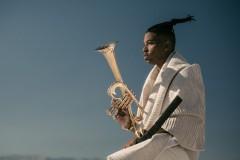 Nova zvezda svetske jazz scene stiže u Srbiju