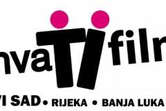 Konkurs za Uhvati film volontere!